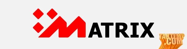 best-logo-design-35