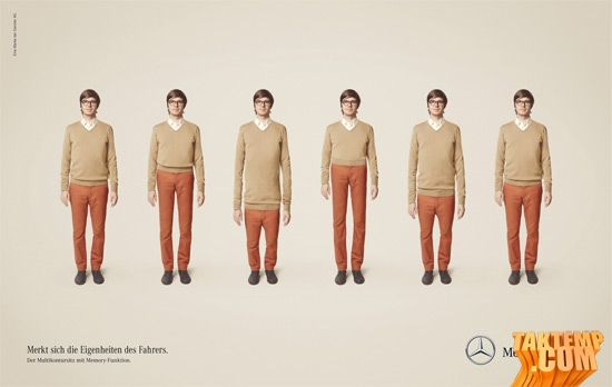mercedes-creative-advertisements