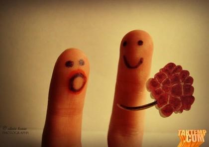 mr-fingers-big-surprise