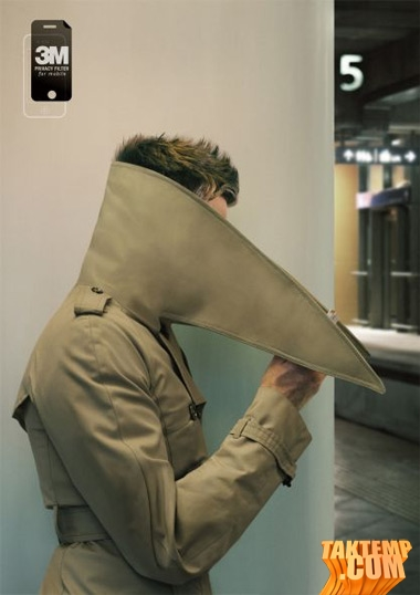 privacy-creative-advertisements