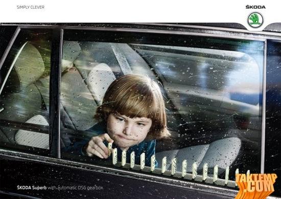 skoda-creative-advertisements