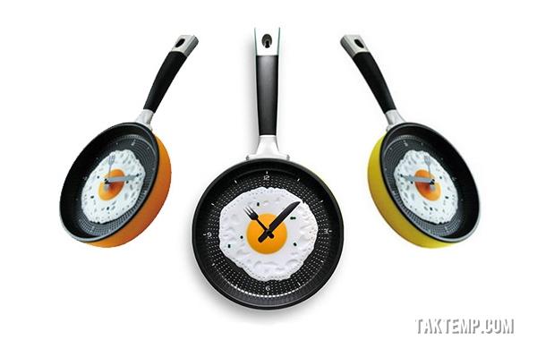 1-creative-wall-clocks-designs