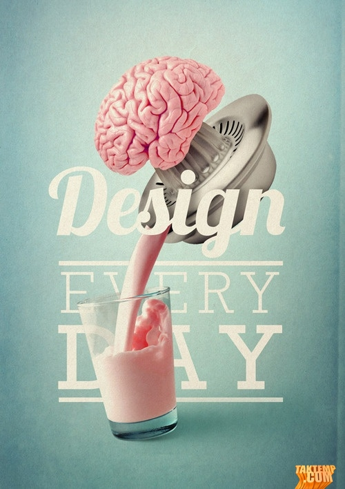 10-design-everyday-creative-typography-design