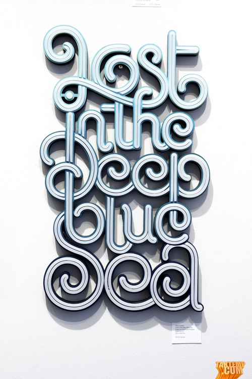 11-best-typography-design