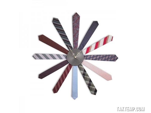 11-creative-wall-clocks-designs