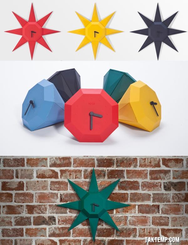 12-creative-wall-clocks-designs