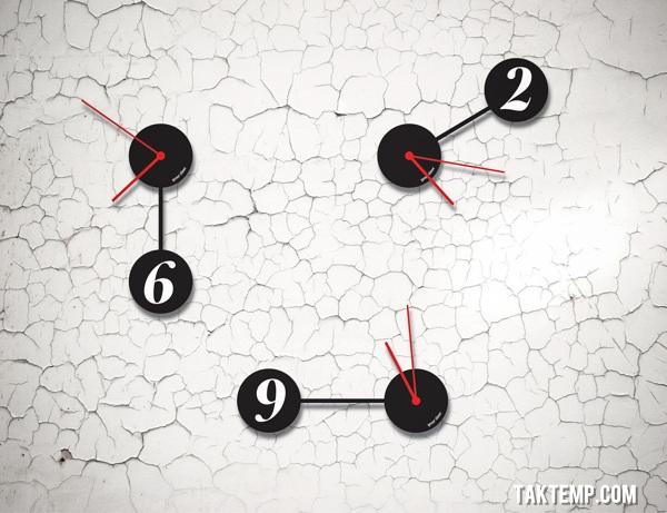13-creative-wall-clocks-designs