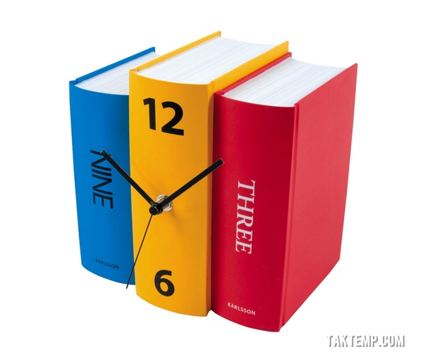 14-creative-wall-clocks-designs