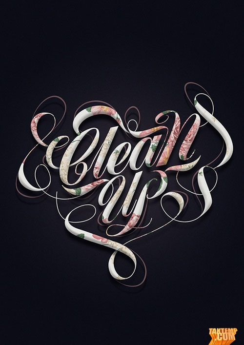 15-best-typography-design