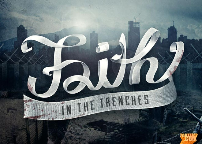 16-faith-best-typography-design