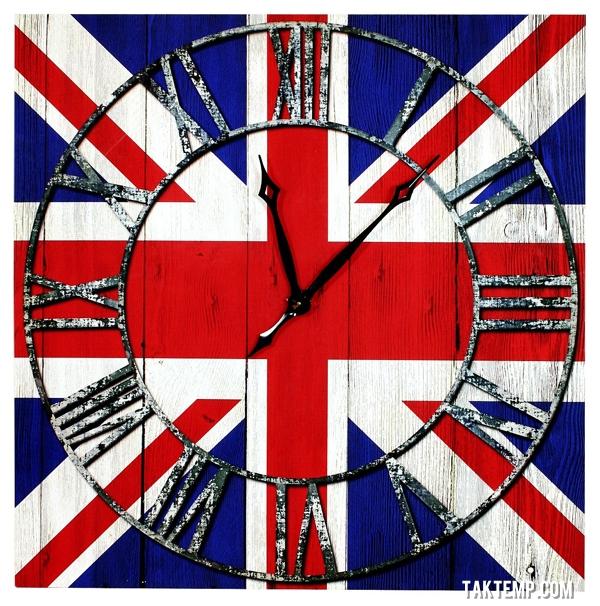 17-creative-wall-clocks-designs