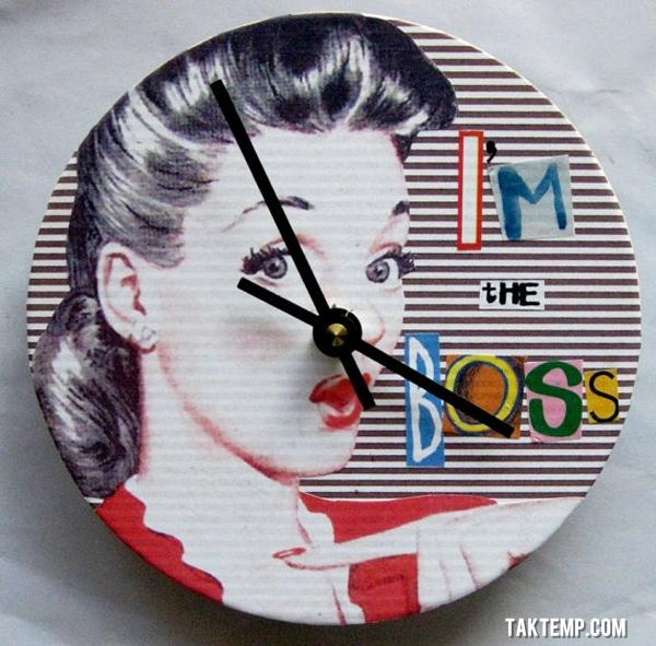 19-creative-wall-clocks-designs