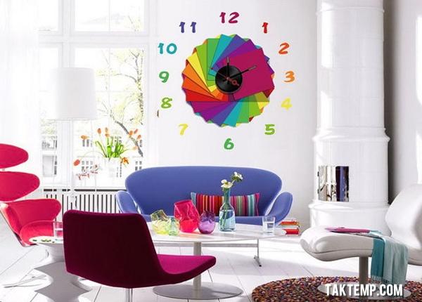 20-creative-wall-clocks-designs