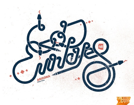 21-best-typography-design