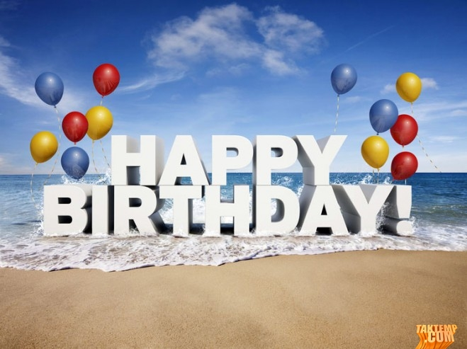 23-3d-happy-birthday-creative-typography-design.preview