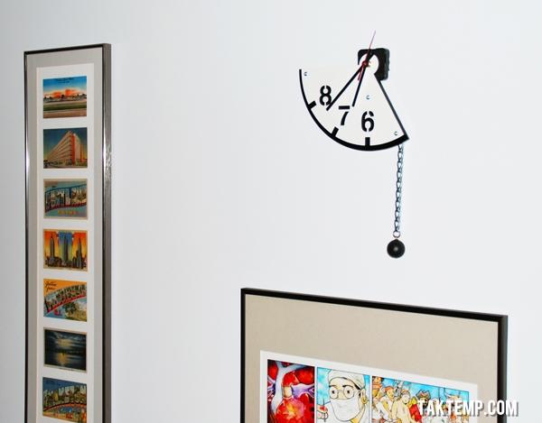 4-creative-wall-clocks-designs