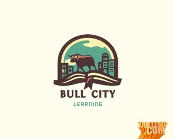 Bull-City-Learning