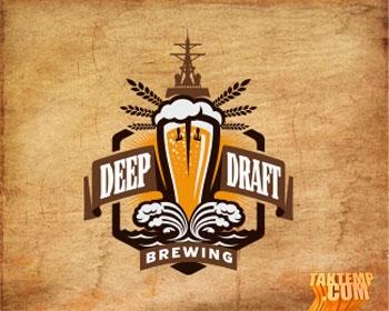 Deep-Draft