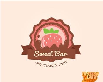 Sweet-Bar