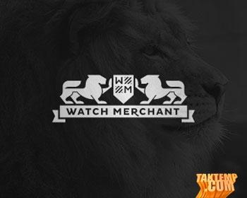 Watch-Merchant