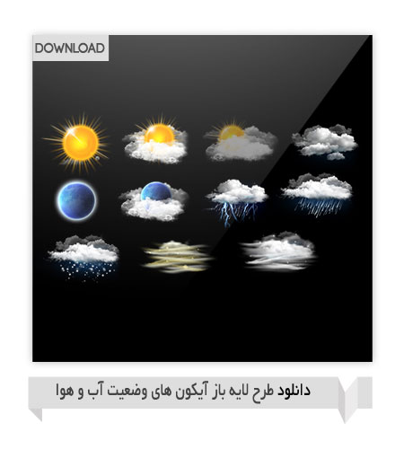 Weather-Conditions