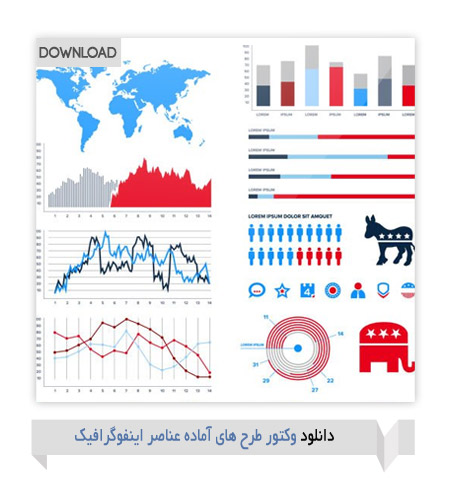 infographic-elements