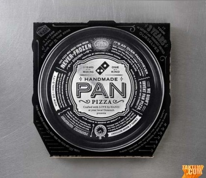 creative-packaging-designs-01