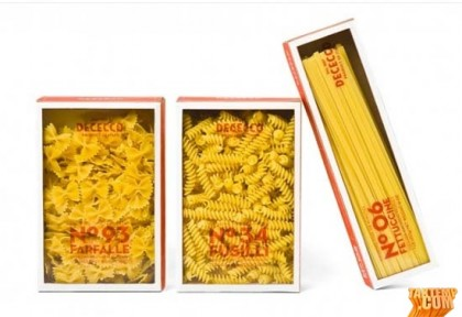 creative-packaging-designs-05
