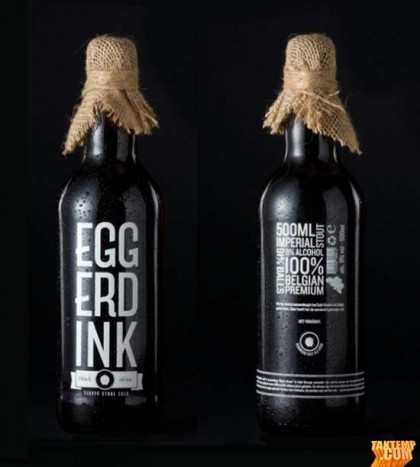 creative-packaging-designs-06