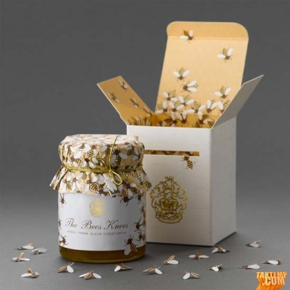 creative-packaging-designs-15