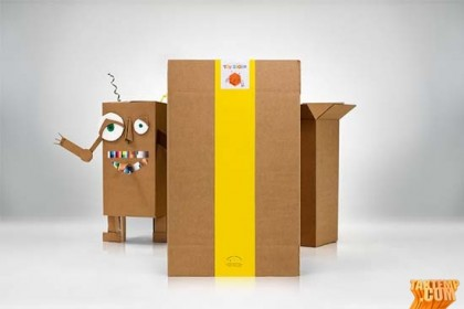 creative-packaging-designs-19