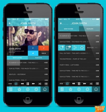 music-apps-designs-01