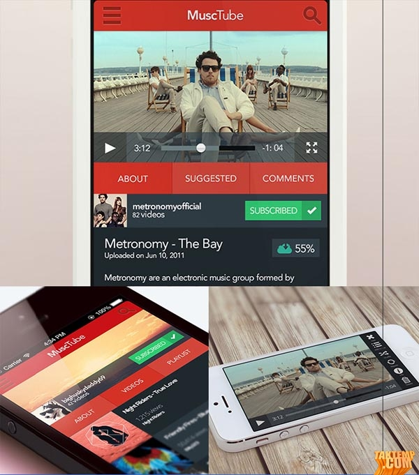 music-apps-designs-02