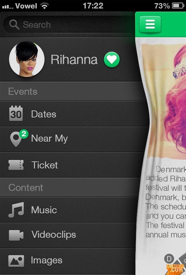 music-apps-designs-06