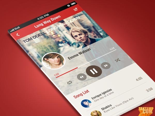 music-apps-designs-11