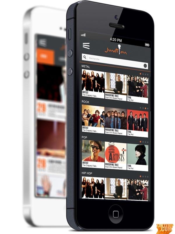 music-apps-designs-15
