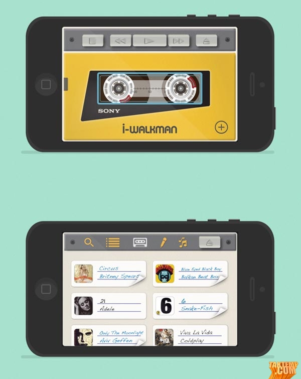 music-apps-designs-17