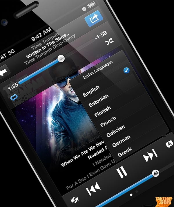 music-apps-designs-21