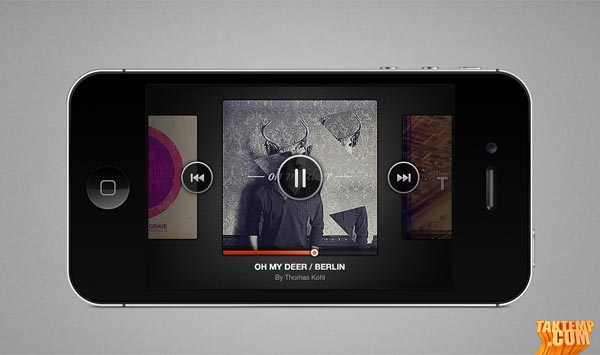 music-apps-designs-23