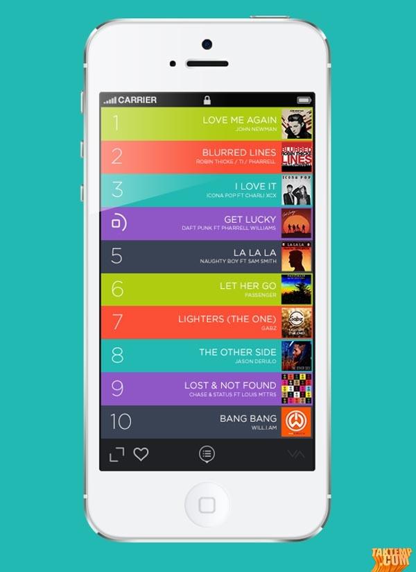music-apps-designs-25