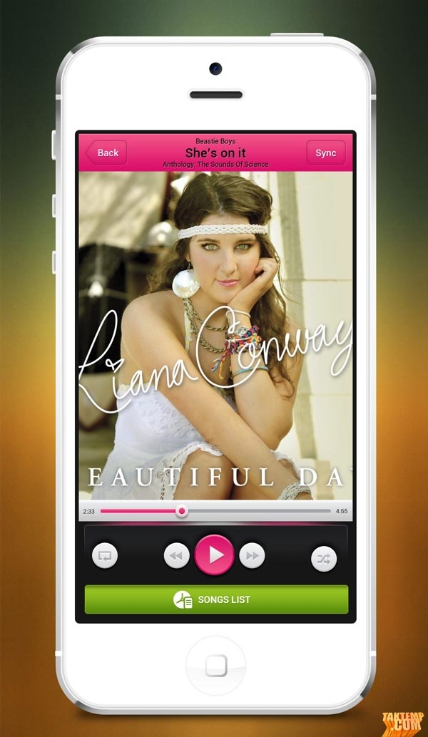 music-apps-designs-26