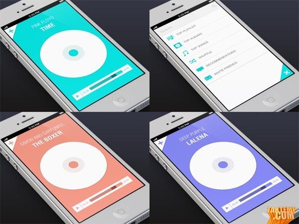 music-apps-designs-28