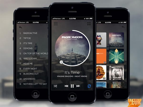 music-apps-designs-29