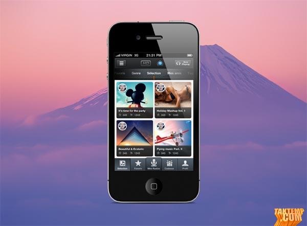 music-apps-designs-30