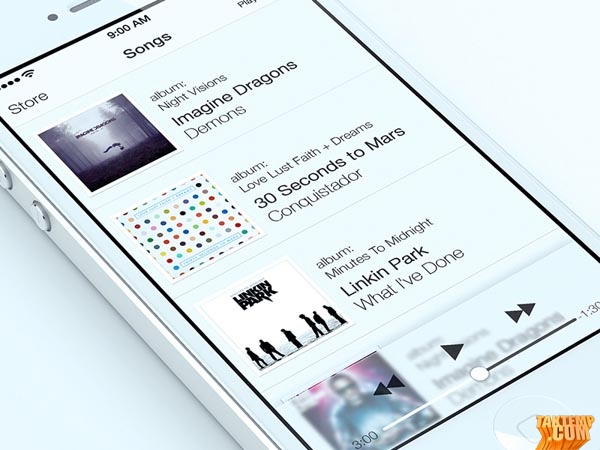 music-apps-designs-32