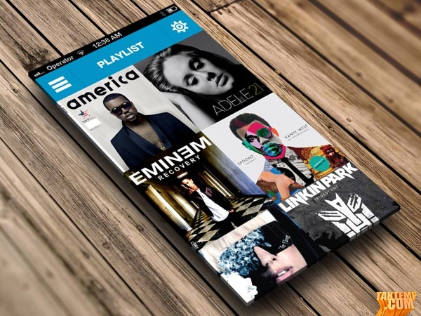 music-apps-designs-33