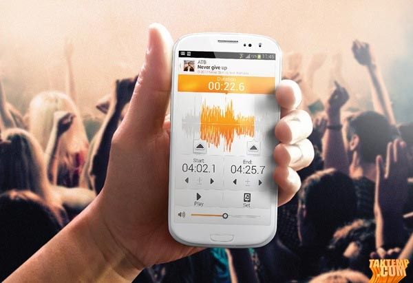music-apps-designs-35