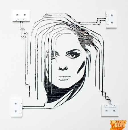 tapeart13
